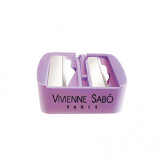 Vivienne Sabo, Точилка Salon-A-Maison, двойная