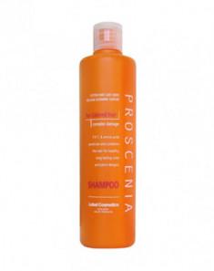 Шампунь для окрашенных волос Lebel PROSCENIA SHAMPOO 300 мл