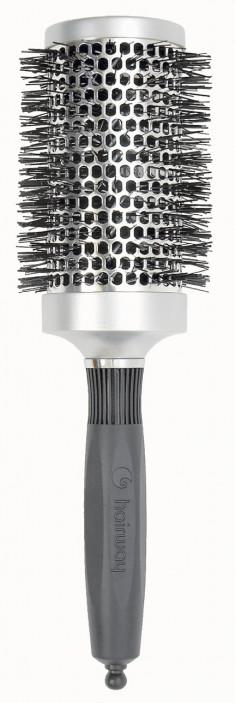 HAIRWAY Термобрашинг Pro Thermal 53 мм