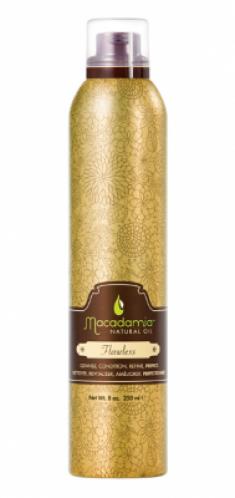 Крем-мусс Без изъяна Macadamia Natural Oil Flawless 250мл
