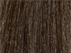 LISAP MILANO 6/9 краска для волос, темный блондин коричневый холодный / LK OIL PROTECTION COMPLEX 100 мл