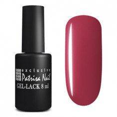 PATRISA NAIL 476 гель-лак для ногтей / Tweed Trend 8 мл