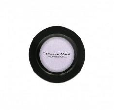 PIERRE RENE Тени для глаз, 016 / Eye Shadow Flying Moment 20 г PIERRE RENE PROFESSIONAL