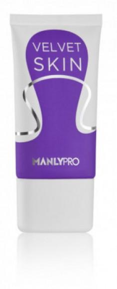 Тональный крем Velvet Skin Manly PRO VS6