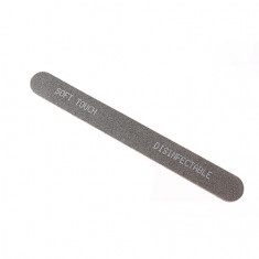 SoftTouch, Пилка Black Medium, 180/180 SOFT TOUCH
