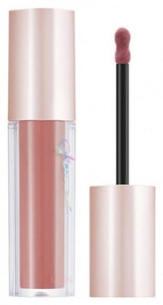 Блеск для губ MISSHA Glow Lip Blush #Loose_me 4.7g