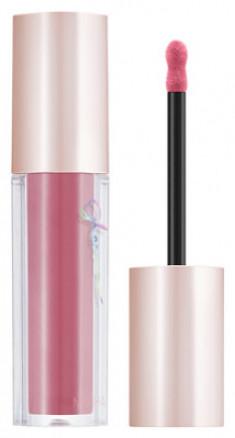 Блеск для губ MISSHA Glow Lip Blush #Simple_me 4.7g