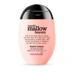 Treaclemoon, Крем для рук Marsh Mallow Heaven, 75 мл