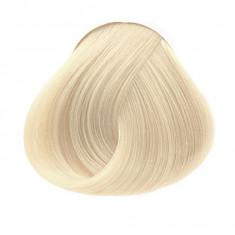 CONCEPT 10.1 крем-краска для волос, очень светлый платиновый / PROFY TOUCH Platinum Ultra Light Blond 60 мл