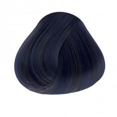 CONCEPT 3.8 крем-краска для волос, темный жемчуг / PROFY TOUCH Dark Pearl 60 мл