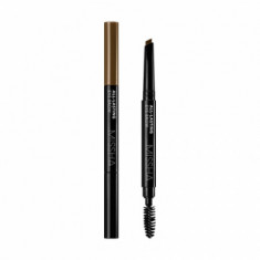 Карандаш для бровей MISSHA All-lasting Eye Brow Natural Brown