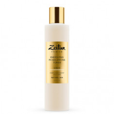 Zeitun, Тоник для лица Lulu, 200 мл