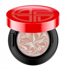 пудра-консилер ciracle red care luminant concealer pact