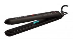 GA MA Щипцы CP8 Лазер Ион турмалиновые Gitane