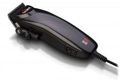GA MA Машинка для стрижки Pro 8 сетевая, настройка величины среза