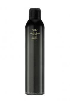 ORIBE Спрей для волос сверхсильной фиксации Лак-невесомость / Superfine Strong Hair Spray 300 мл
