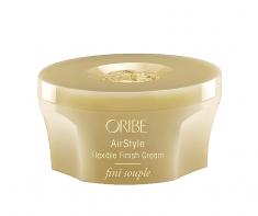 ORIBE Крем для подвижной укладки Невесомость / AirStyle Flexible Finish Cream 50 мл