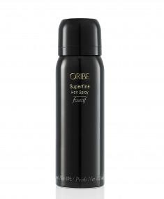 ORIBE Спрей для волос средней фиксации Лак-невесомость / Superfine Hair Spray 75 мл