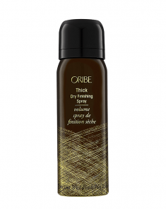 ORIBE Спрей сухой уплотняющий Экстремальный объем / Thick Dry Finishing Spray 75 мл