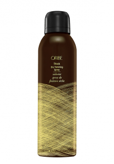 ORIBE Спрей сухой уплотняющий Экстремальный объем / Thick Dry Finishing Spray 250 мл