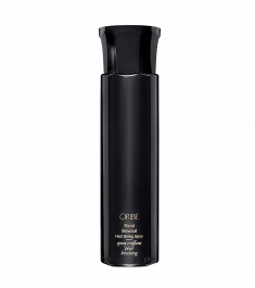 ORIBE Спрей культовый для термальной укладки / Royal Blowout Heat Styling Spray 175 мл