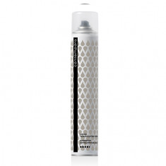 Barex, Лак для волос Contempora, 500 мл