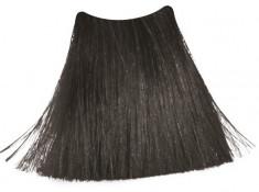 KEEN 7.11 краска для волос, натуральный интенсивный пепельный блондин / Mittelblond Asch Intensive COLOUR CREAM 100 мл