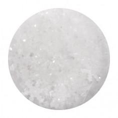 IRISK, Декор «Снежный айсберг» №003