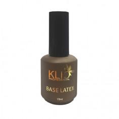 Klio Professional, База Latex, 15 мл