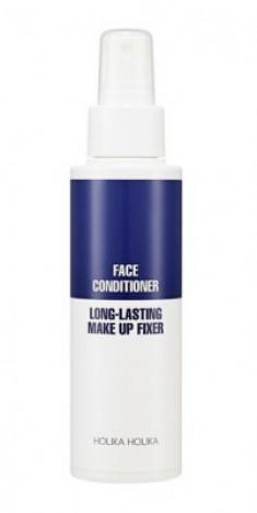 Фиксатор для макияжа Holika Holika Face Conditioner Long Lasting Make Up Fixer 100 мл