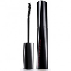 Тушь для ресниц MISSHA Over Lengthening Mascara Bloom Lash
