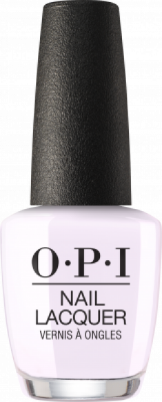 Лак для ногтей OPI CLASSIC Hue is the Artist? NLM94 15 мл