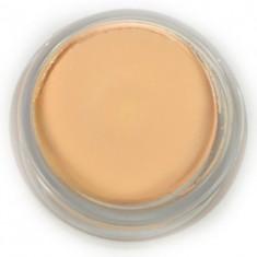 Гель-камуфляж корректирующий водоустойчивый Make-Up Atelier Paris A1 CGA1 светло-абрикосовый светлый тон 3,5 г