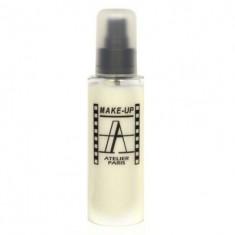 База эффект ультра-мат для жирной кожи Make-Up Atelier Paris BASEAG 100 мл