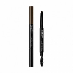 Карандаш для бровей MISSHA All-lasting Eye Brow Dark Brown