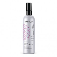 Indola, Сыворотка для волос Finish Smooth, 200 мл