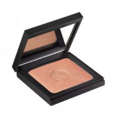 Пудра-хайлайтер для век, лица и декольте Sothys Illuminating Powder for Eyelids, Complexion and Decollete 20 Bronze Sumatra