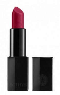 Помада для губ Sothys Satiny Lipstick Rouge Intense 237 Fuchsia-Jasmin