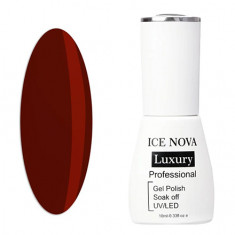 Ice Nova, Гель-лак Luxury №204
