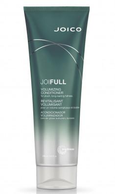 JOICO Кондиционер для воздушного объема волос / JoiFull Volumizing Conditioner 250 мл