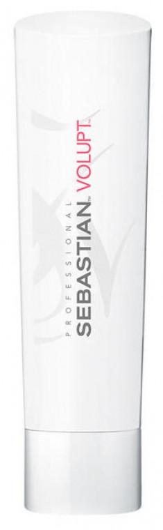 SEBASTIAN PROFESSIONAL Кондиционер для объема волос / Volupt FOUNDATION 250 мл