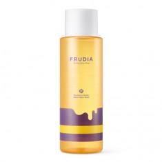 Frudia, Тонер для лица Blueberry Honey, 500 мл