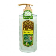 Moist Diane, Бальзам-кондиционер Botanical Moist, 480 мл