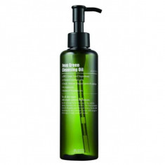 гидрофильное масло purito from green cleansing oil