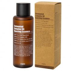 эссенция с лактобактериями purito fermented complex 94 boosting essence