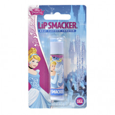 Lip Smacker, Бальзам для губ Cinderella Vanilla Sparkle