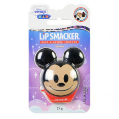 Lip Smacker, Бальзам для губ Mickey Ice Cream Bar