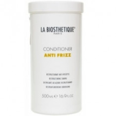 La Biosthetique Conditioner Anti Frizz - Кондиционер 500 мл