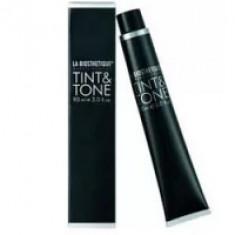 La Biosthetique Tint and Tone Advanced - Краска для волос, тон 4.7 светлый шатен фиолетово-красный интенсивный, 90 мл