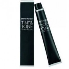 La Biosthetique Tint and Tone Advanced - Краска для волос, тон 6.3 темный блондин золотистый, 90 мл